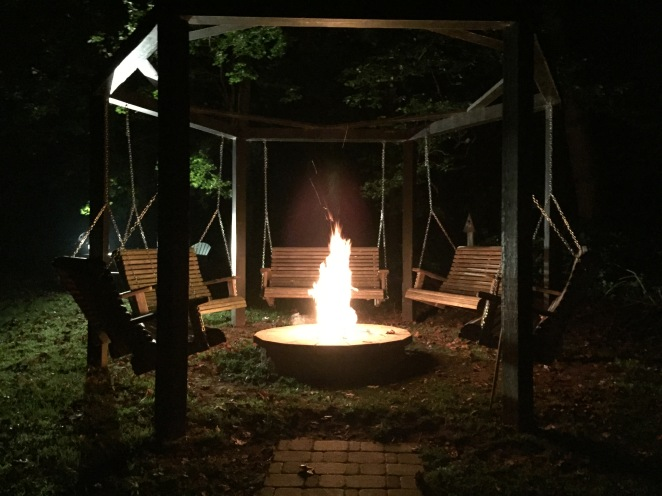 firepit-swings